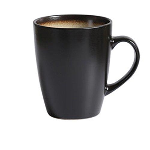 sohu-chen-simple-ceramics-coffee-mug-135oz-black