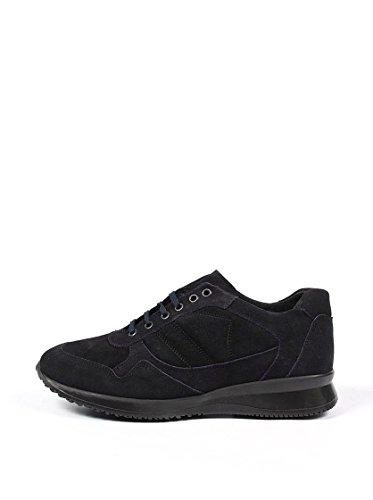 V 1969 031 scarpe sneakers Men Blu 42
