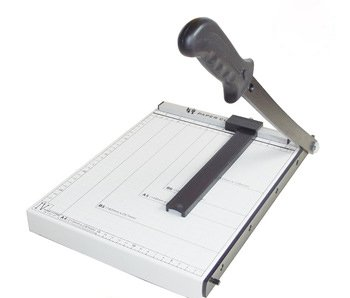 A4 cutter manual paper cutter paper cutting machine business card a4 cutter manual paper cutter paper cutting machine business card cutter steel buy online in ksa office products products in saudi arabia colourmoves