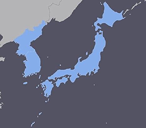 Japan, Korea GPS Map 2019.1 for Garmin Devices on korea vegetation map, seoul korea map, korea night map, korea trip, korea home, korea south bongilcheon, korea area 1 map, korea maps in english, korea train map, korea city map, south korea map, korea relief map, korea road view, korea transportation map, korea weather, korea light map, korea topo map, korea food map, korea world map, korea country map,