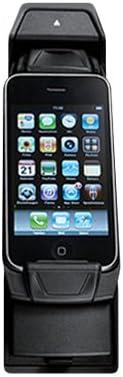 BMW 84 21 2 199 389 - Adaptador de Coche para iPhone 4/4S