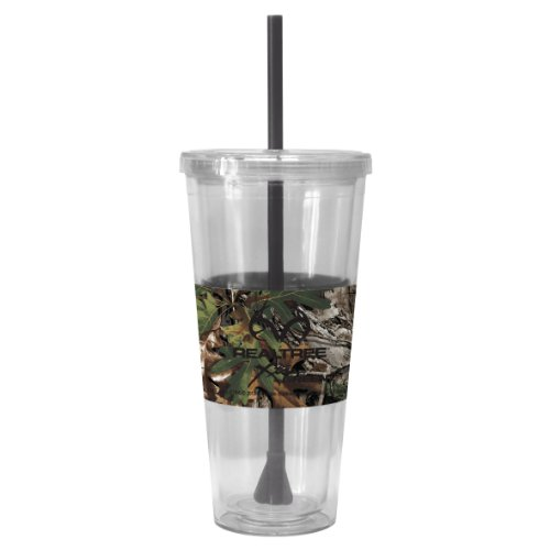 Boelter Brands RealTree Tumbler 22 Ounce product image