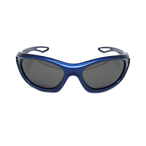 MFS-S/S-120mm - Navy Blue - 1 - Kids Sunglasses Navy Old