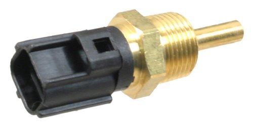 NTC Water Temperature Sensor