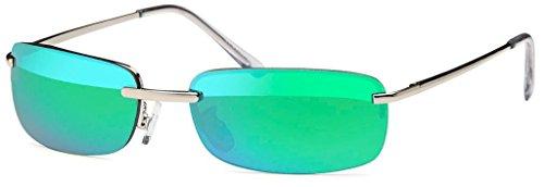 soleil vélo haute de Sport Rad à lunettes Lunettes pour qualité Sport Lunettes Ice Hommes Matrix Lunettes de lunettes soleil Rectangulaire ressort Charnière de avec q171f