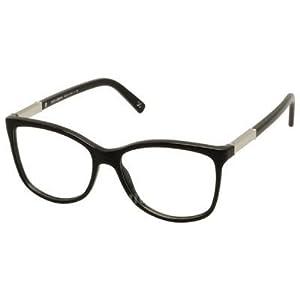 Dolce&Gabbana DG3107 Eyeglass Frames 502-5215 -