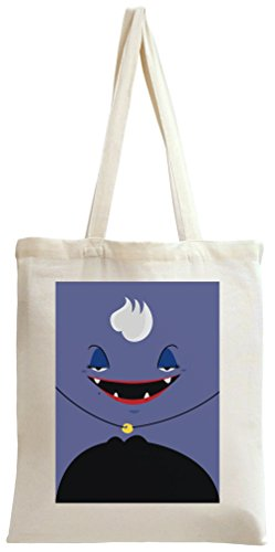 Tote Ursula Bag Tote Bag Ursula Tote Bag Bag Ursula Tote Ursula Ursula ZAB88v