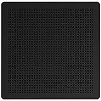 Zotac ZBOX nano M ZBOX-MI545NANO-U Desktop Computer - Intel Core i5 (6th Gen) i5-6300U 2.40 GHz DDR