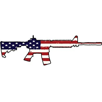 Image result for ar rifle