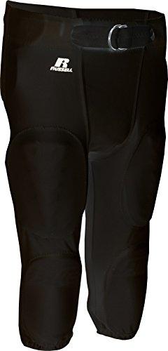 Bestselling Mens Football Pants