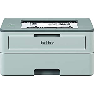 Best Monochrome Laser Printer for home use India 2020