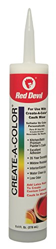 red-devil-0409-create-a-color-caulk-94-oz-cartridge