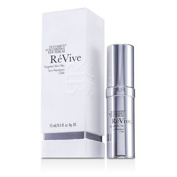 RéVive Intensitè Volumizing Eye Serum