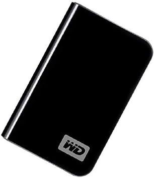 WD 3200BEV EXTERNAL USB WINDOWS 10 DRIVER DOWNLOAD