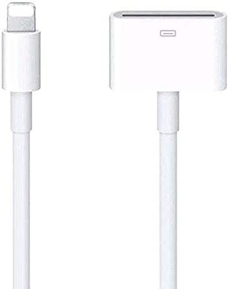 Adapter Female Smartphones Docking Stations product image