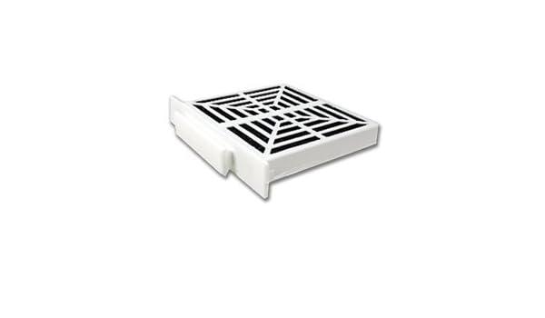 Amazon com  Ca90 Unscented Filter Cartridge   White  Industrial   Scientific. Amazon com  Ca90 Unscented Filter Cartridge   White  Industrial