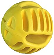 Multipet Slinger Ball Replacement Dog Toy, 2.65&