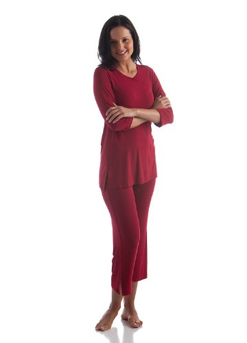 yala-haley-pajama-set-scarlet-x-large