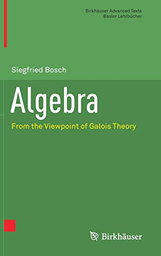Browse New & Used Number Theory Books