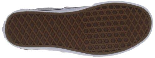 Vans U Lpe - Zapatillas unisex Gris (Gris (Oxford Black))