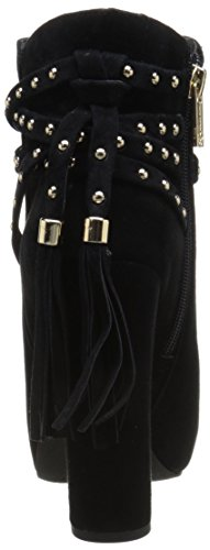 Marguerit Boot Black Women's Simpson Jessica RqxBawa