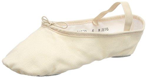 So Danca Tanzschuhe Damen Ballett Pink Bae23 Brfwzqdr