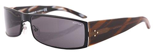 Oxydo Women Sunglasses brown Schildpatt/black - Sunglasses Gig