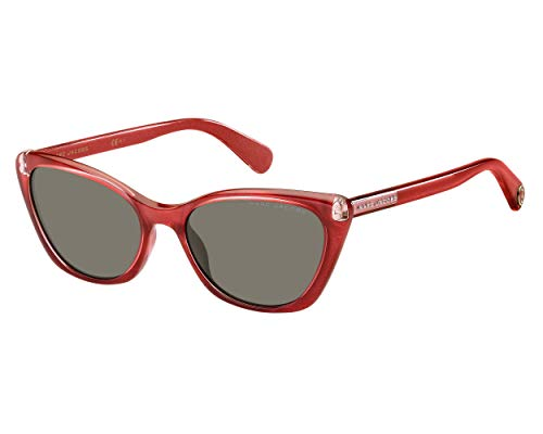 - Marc Jacobs Women's MARC 362/S Cherry One Size