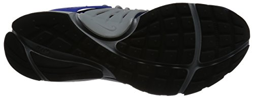 Nike 848187-003, Scarpe da Trail Running Uomo binary blue 400