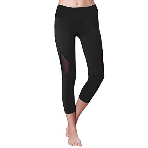 Legging Spandex Activewear Hidden Pocket