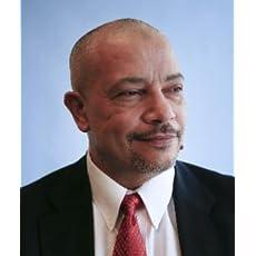 Mohammed M. Ettouney