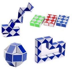 Umiya Gifts 3D Puzzle Educational Funny Toys