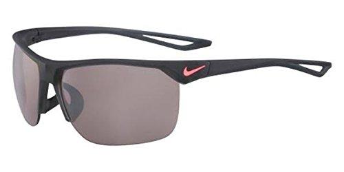 Nike Trainer E EV1014, Gafas de sol para Hombre, Gris (Mt ...