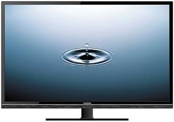 Changhong 39B3100H LED TV - Televisor (98,04 cm (38.6