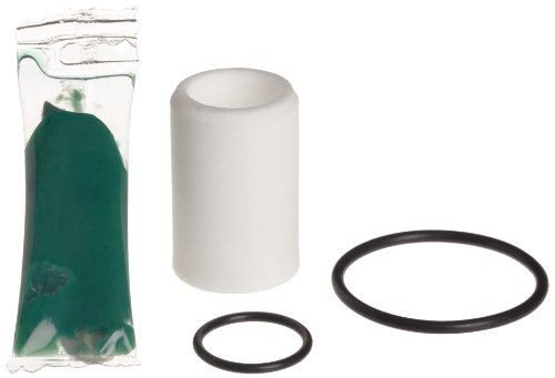Parker PS902P Plastic Filter Element for 05F and 05E Series Filter/Regulator, 5 Micron by Parker