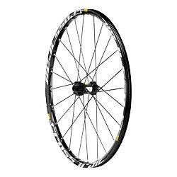 Mavic Crosstrail Mountain Bike Wheelset (D6t)