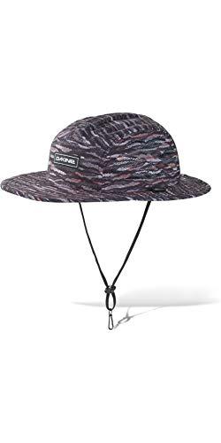 Dakine Kahu Surf Hat Static 10002457 Size - L/XL