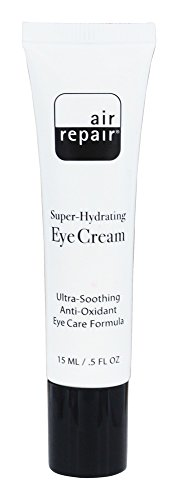 Air Repair Skincare Super-Hydrating Eye Cream, 0.5 oz for Fine Lines, Dark Circles and Puffiness