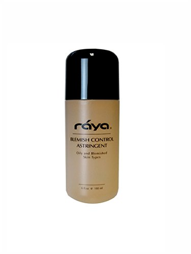 Raya Skin Care Products - 6