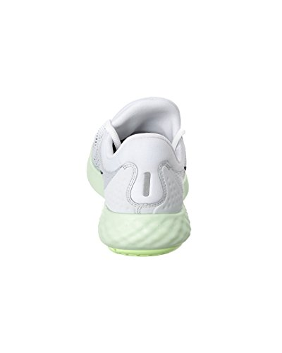 NIKE Women's Lunar Skyelux Running Shoe Pure Platinum/Black-Fresh Mint buy cheap recommend outlet 100% original outlet discount B5ao5TKY