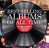 Best-Selling Albums of All Time