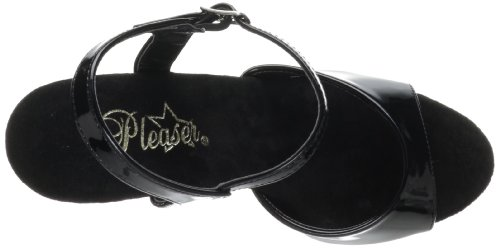 Pleaser-Womens-Allure-609-Sandal