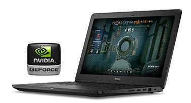 """Latest Dell Inspiron 15.6"""" Laptop (Intel Quad Core i7-670..."""