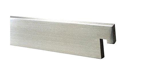 allsteel-file-rails-2-per-set