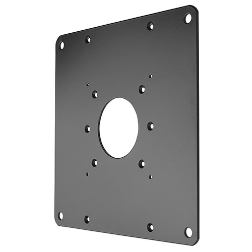 Chief FTR1U Small Flat Panel Tilt Wall Mount by Chief (Image #2)