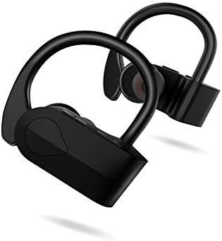 LXT Bluetooth Headphones Earphones Sweatproof product image