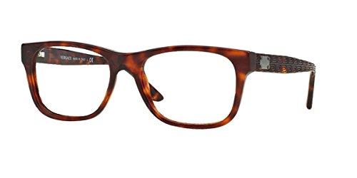 versace-ve-3199-eyeglasses-879-brown