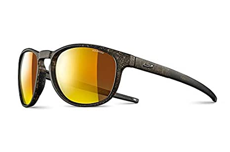 Julbo Elevate Performance - Gafas de Sol polarizadas 3CF ...