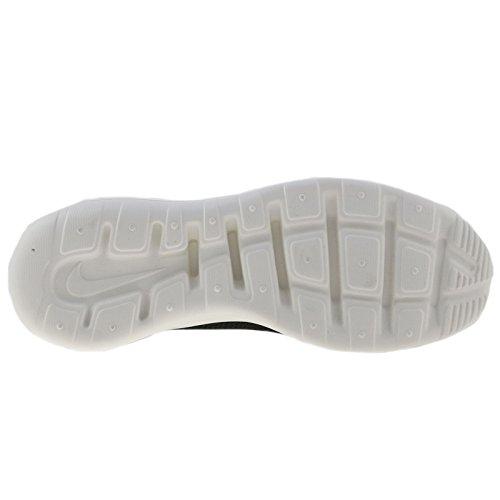 Mens Nike Cool 0 sail Trainers Kaishi SE Mesh Black 2 Grey 4qxw6qaB