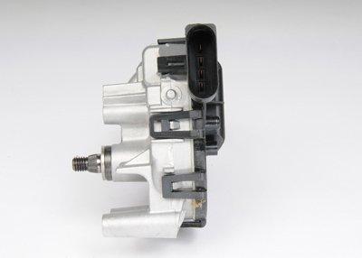 ACDelco 22664679 GM Original Equipment Windshield Wiper Motor